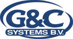 G&C Systems Ltd